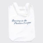 bag_premier_milk