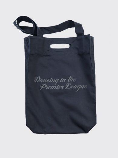 bag_premier_navy