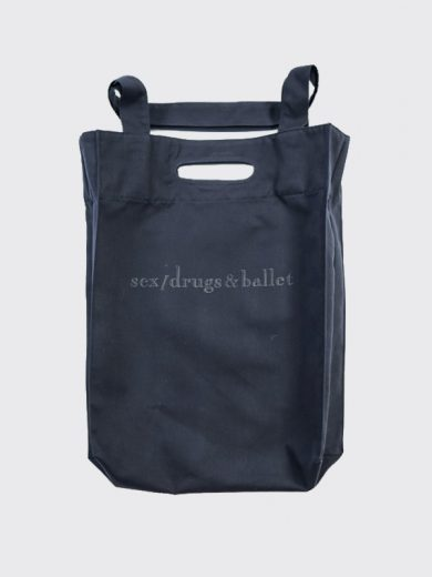 bag_sdb_m_navy