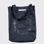 bag_sdb_navy