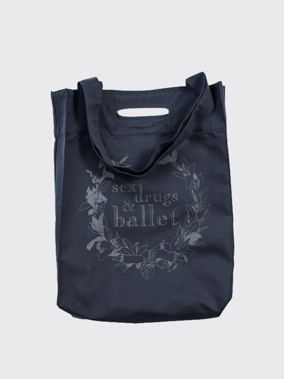 bag_sdb_navy