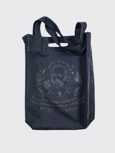 bag_tch_navy