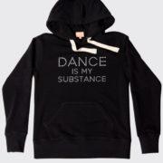 hd_dance_f_face_black