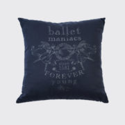 pillow_bm_navy