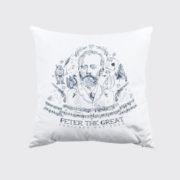 pillow_tch_milk