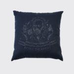 pillow_tch_navy