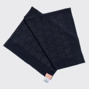 shawl_bm_navy