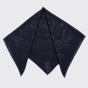 shawl_tch_navy