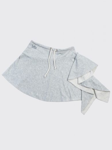 skirt_face_grey