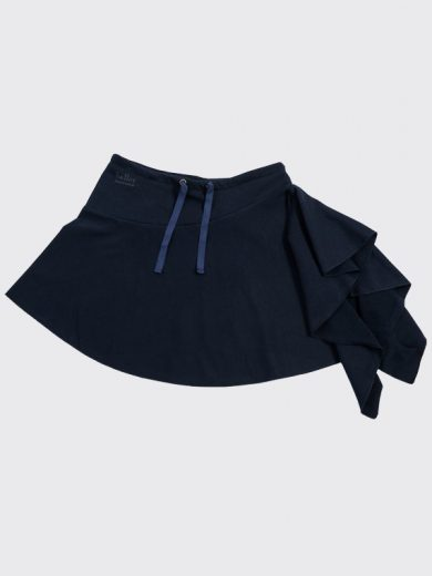 skirt_face_navy