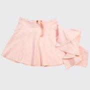 skirt_face_pink