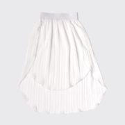 skirt_white