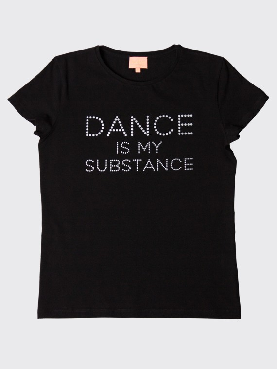 t_dance_f_face_black_1