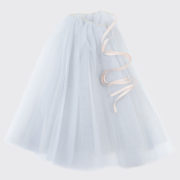 tulle_maxi_cold