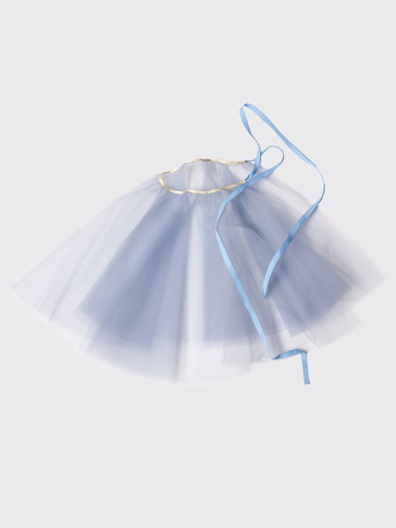 tulle_mini_blue