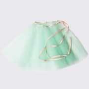 tulle_mini_mint