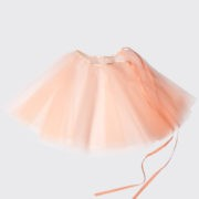 tulle_mini_peach