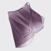lilac_skirt