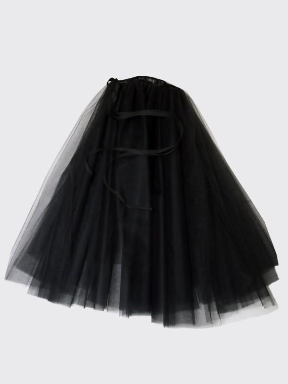 skirt_maxi_black