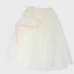 skirt_maxi_panna