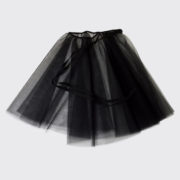 skirt_mini_black