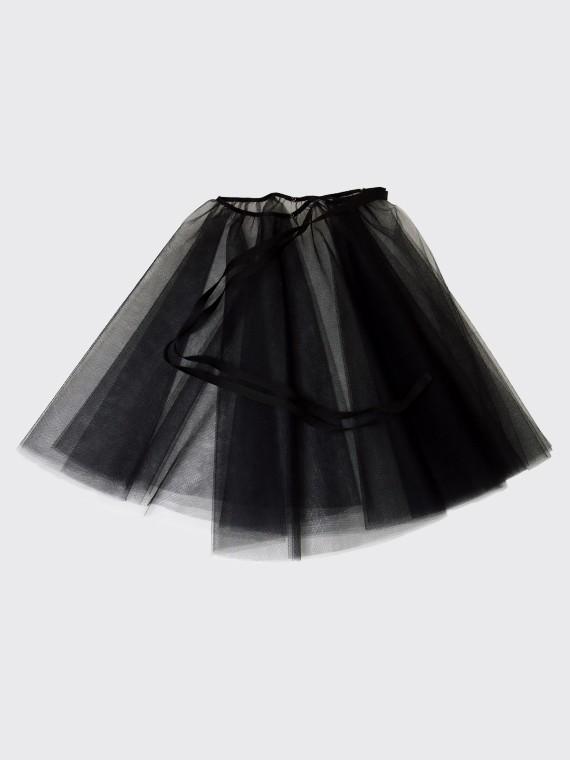 skirt_mini_black