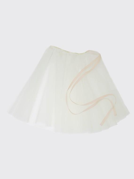 skirt_mini_panna