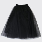 skirt_winter_black