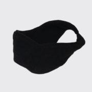 swan_headband_black