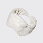 swan_headband_white