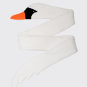 swan_scarf_white