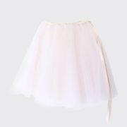 skirt_mini_lilac