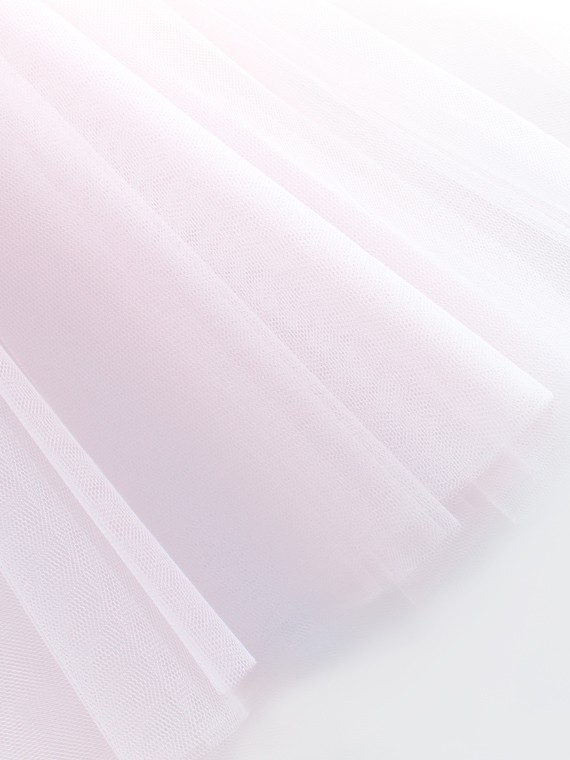 skirt_mini_lilac_1