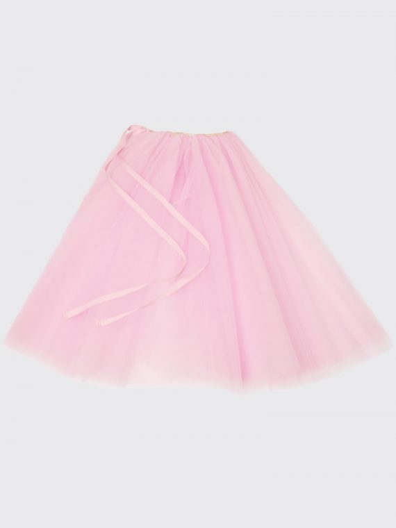 tulle_maxi_rose