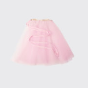 tulle_mini_rose