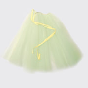 tulle_tricolor_yg