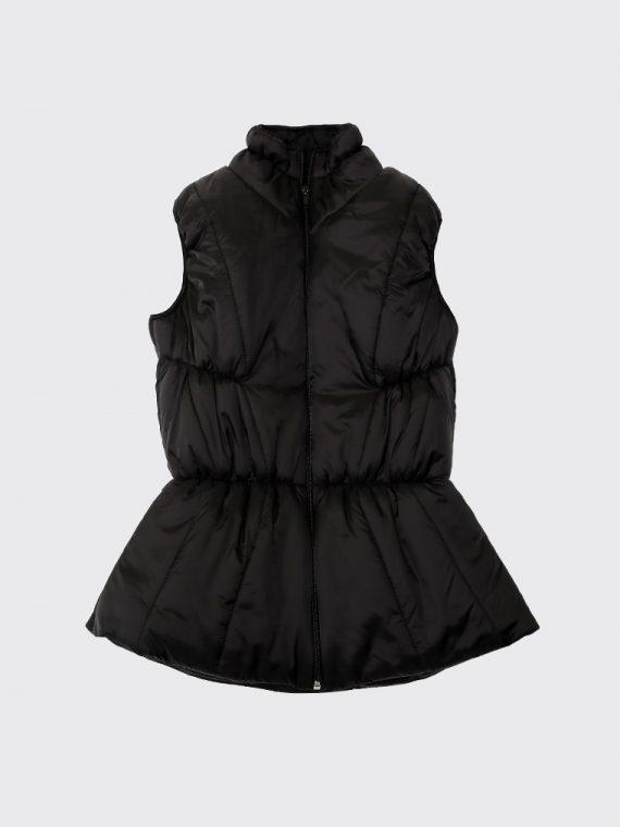 vest_face_black