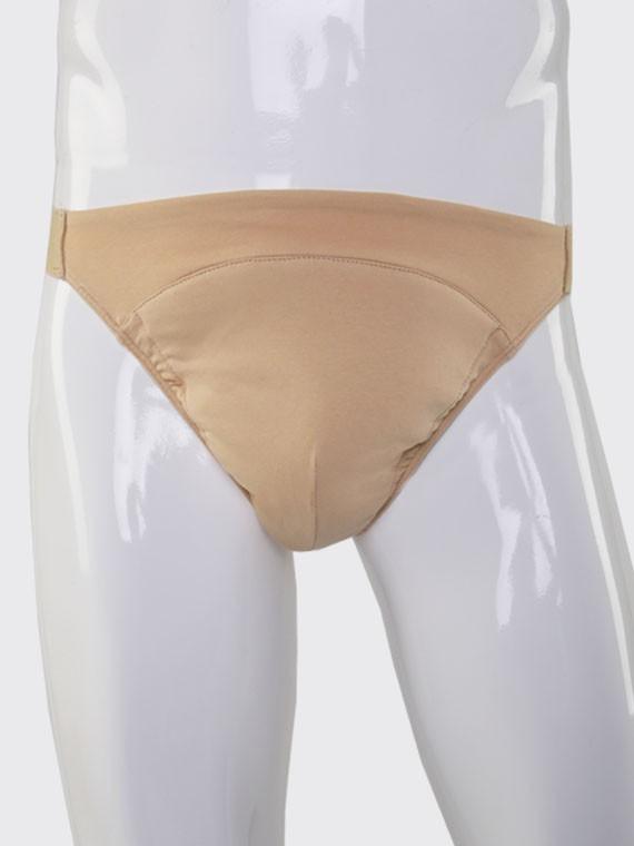 belt_cotton_nude_face