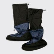 booties_indigo_1