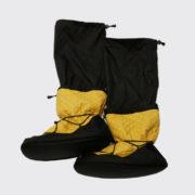 booties_mustard_1