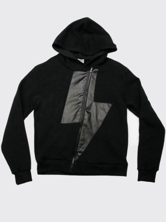 hoodie_black_face