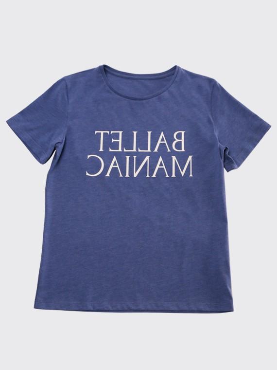 t-shirt_bm_female_face