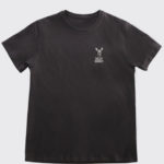 t-shirt_heroes_male_face