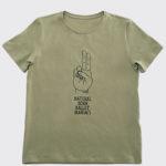 t-shirt_natural_female_face