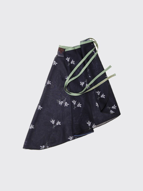 lily_small_skirt