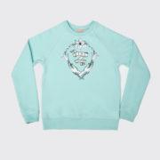 sweatshirt_mint_face
