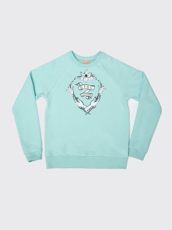 sweatshirt_mint_face