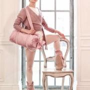 bag_rose