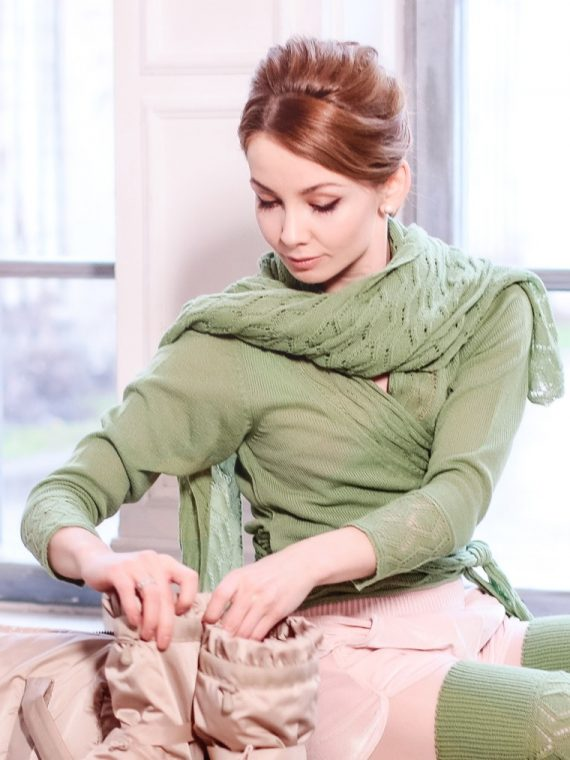 shawl_green+