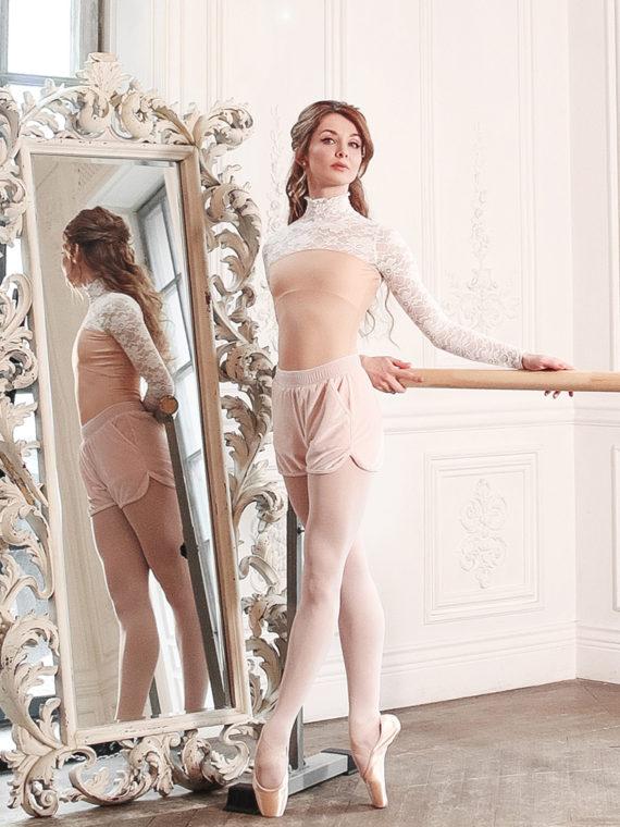 shorts_pink_